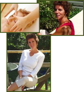 Gloria Shepard