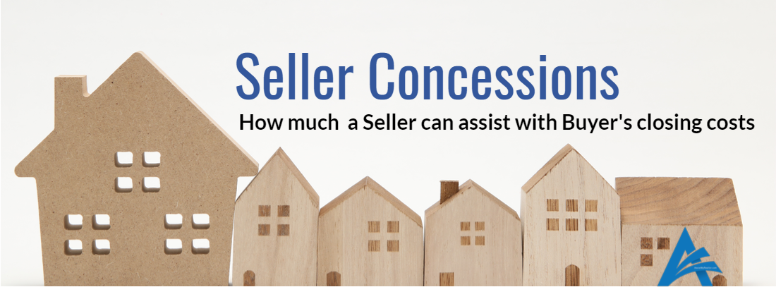 How Home Sellers can help Home Buyers