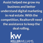 Mike Gabler - Realtor®