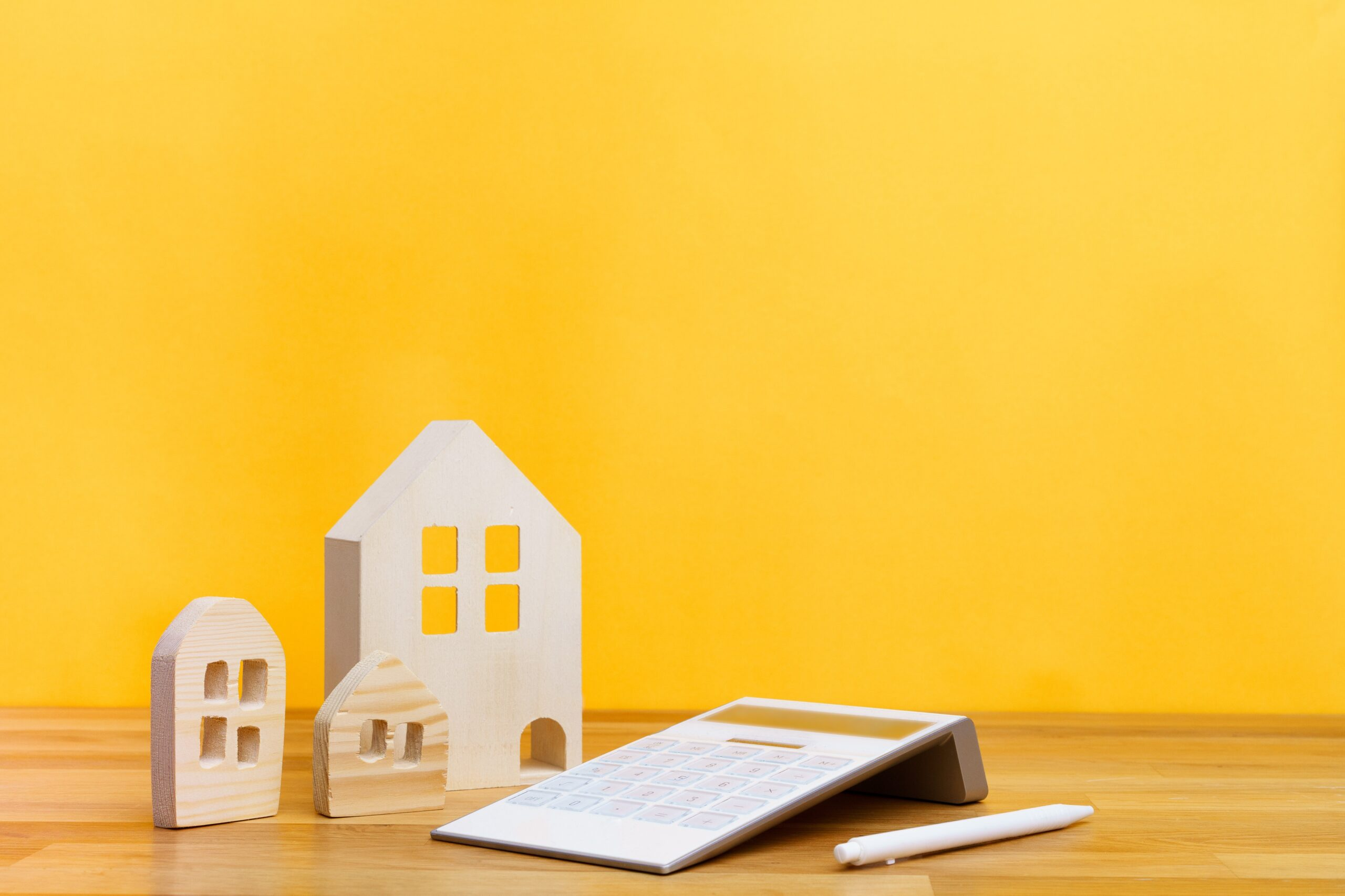 Mortgage Payment ins and outs