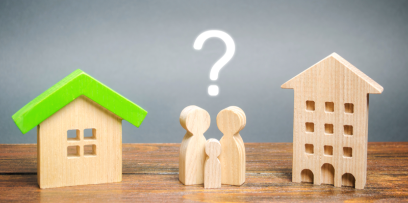 Are Home Inspections Required?
