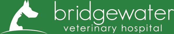 Bridgewater Veterinary Hospital Logo