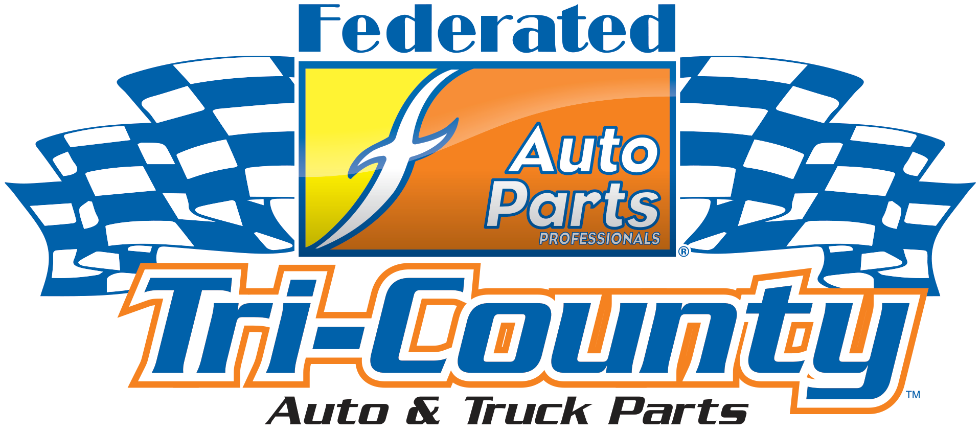 Tri County Federated Auto & Truck Parts