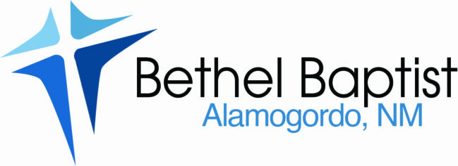 Bethel Baptist Church Logo
