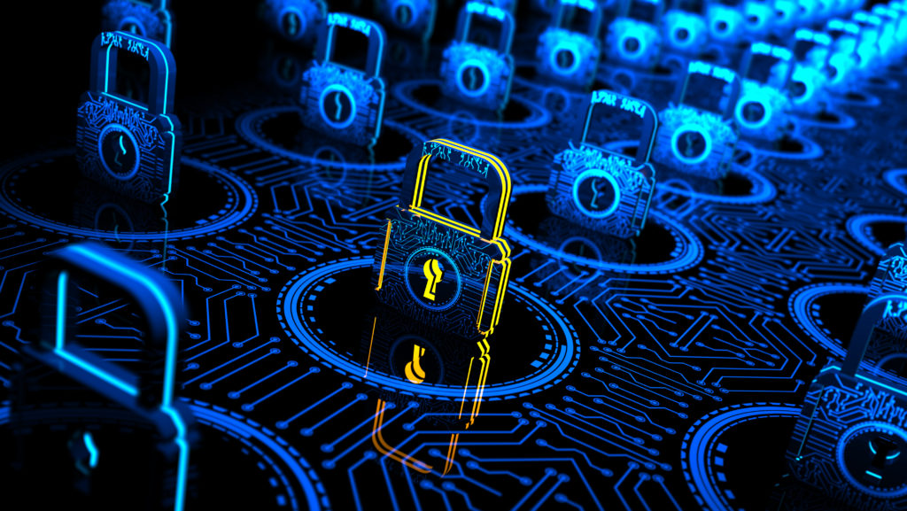 Emerging Healthcare Technologies Cybersecurity