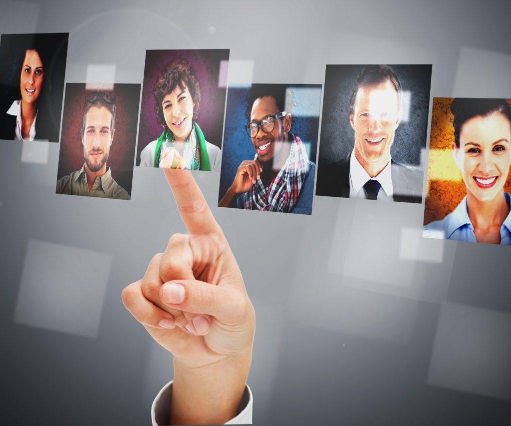 taffing-recruitment-vitalis-consulting