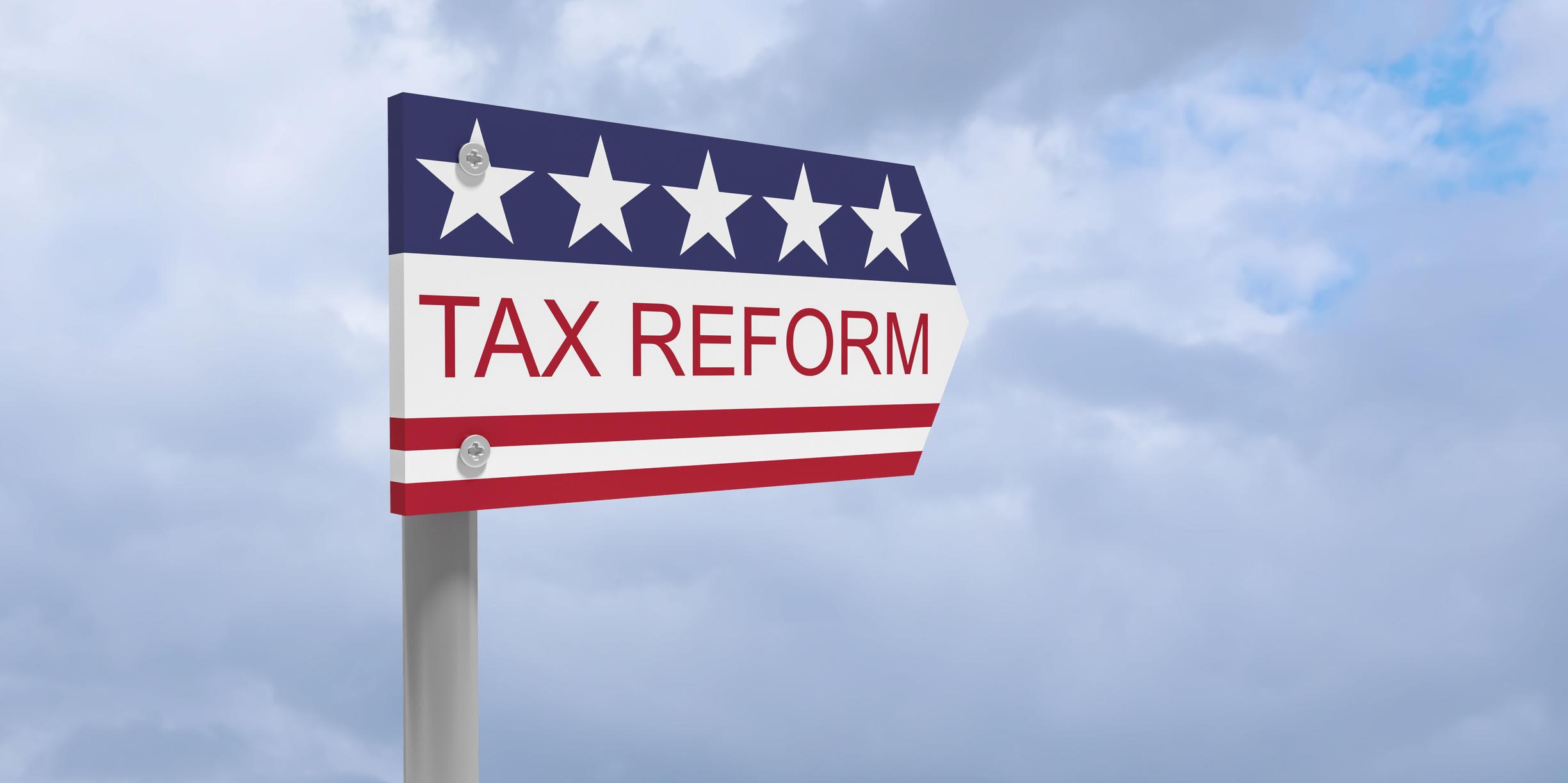 tax-reform-business