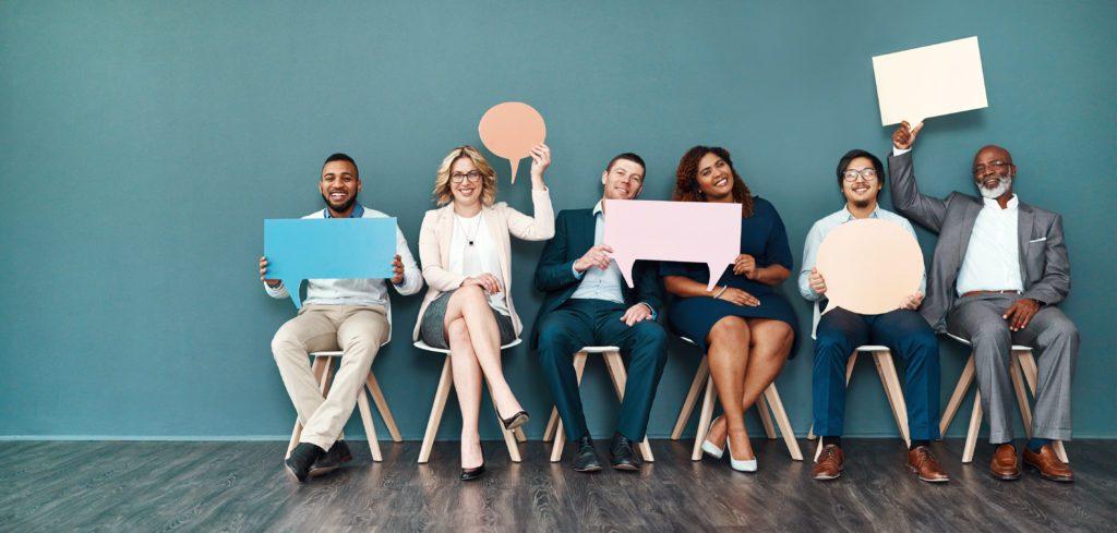 finance industry hiring trends