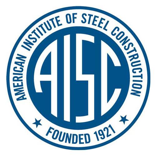 American Institute of Steel Construction