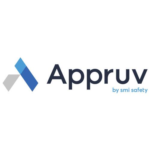 Appruv by SMI Safety
