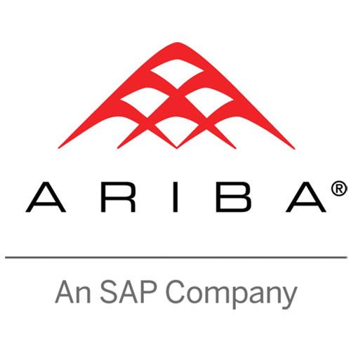 ARIBA - An SAP Company