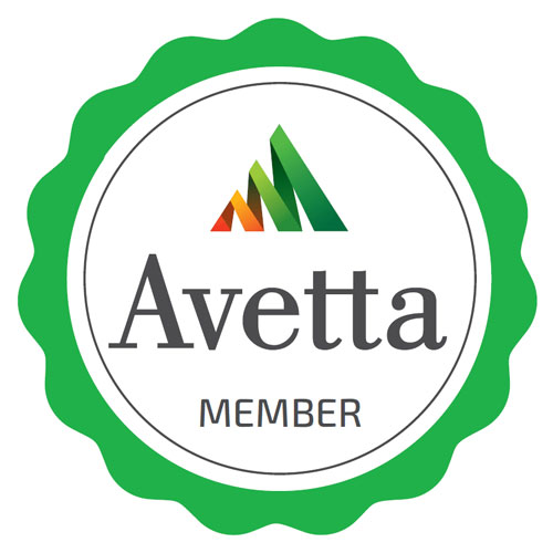 Avetta Member