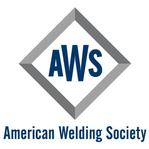 American Welding Society