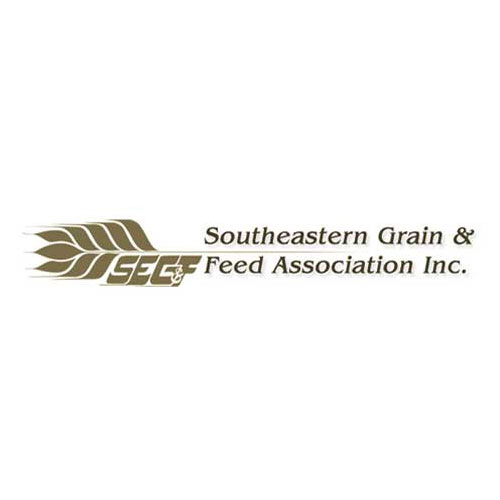 Southeastern Grain & Feed Association Inc.