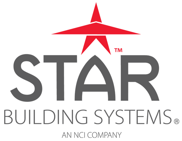 Jack A. Farrior, Inc. is an authorized Star Building Systems contractor