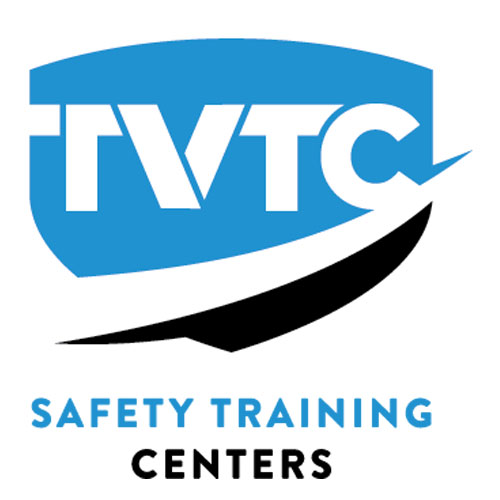 TVTC Safety Training Centers