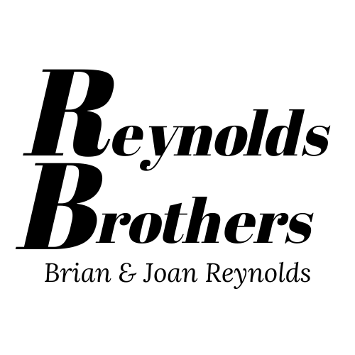 Reynolds Brothers Angus Beef