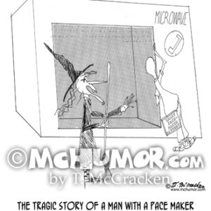 0119 Microwave Cartoon1