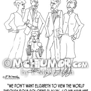 0125 Literature Cartoon1