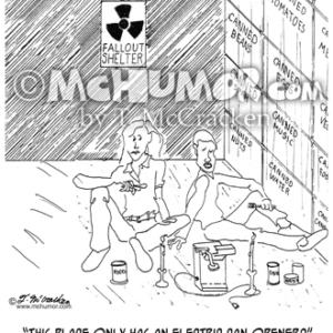0329 Electricity Cartoon1