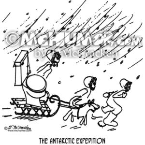 0808 Physics Cartoon1