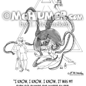 0902 Water Cartoon2