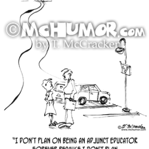 1020 Parking Cartoon1