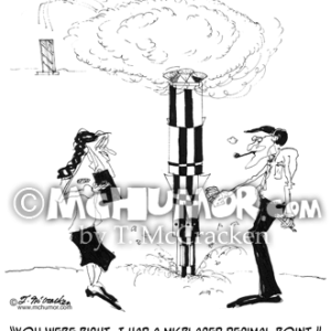 1179 Rocket Cartoon1