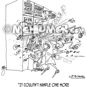 1210 Reorganization Cartoon1