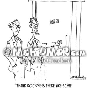 1306 Restroom Cartoon1