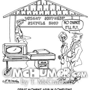 1331 Computer Cartoon1