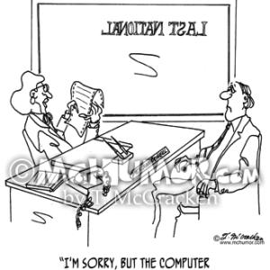 1348 Bank Cartoon1