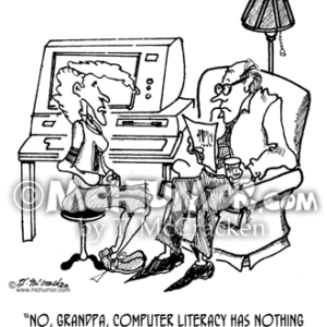 1638 Computer Cartoon1