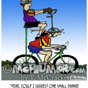 1703 Bike Cartoon1