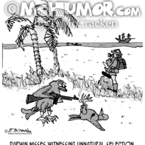 1828 Evolution Cartoon1