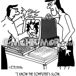 1870 Computer Cartoon1