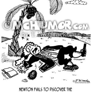 2006 Gravity Cartoon1