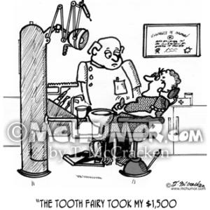 2068 Tooth Fairy Cartoon1