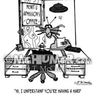 2102 University Cartoon1