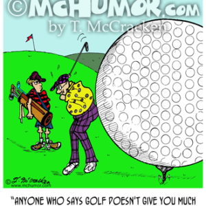 2112 Golf Cartoon1