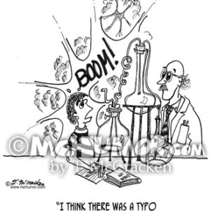2175 Lab Cartoon1