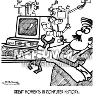 2624 History Cartoon1
