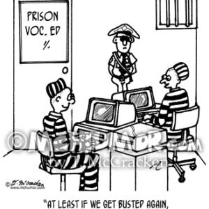 2867 Voc Ed Cartoon1