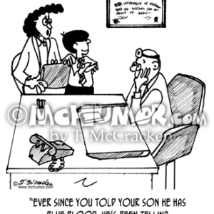 3100 Kid Cartoon1