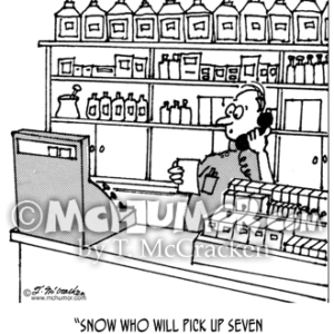 3106 Drug Cartoon1