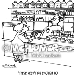 3115 Pharmacy Cartoon1