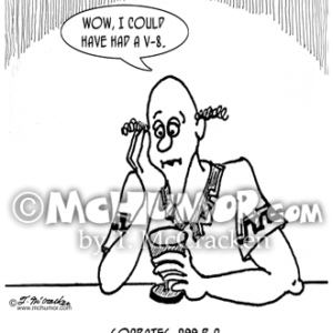 3125 Philosophy Cartoon2