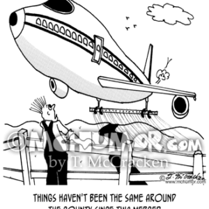 3211 Farm Cartoon1