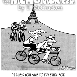 3283 Europe Cartoon1