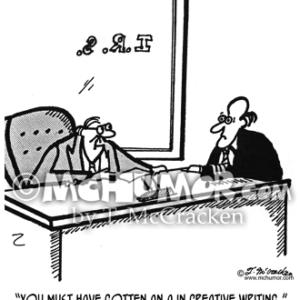 3305 Tax Cartoon1